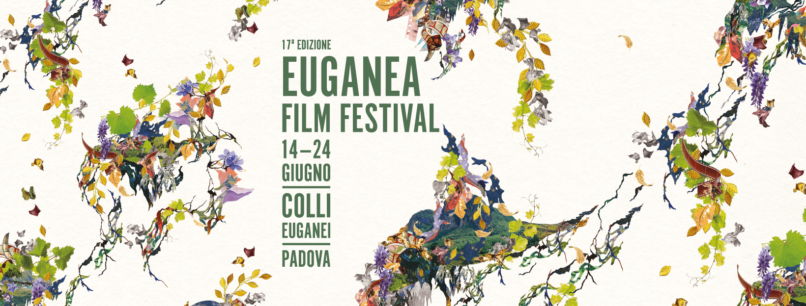 EUGANEA FILM FESTIVAL 2018