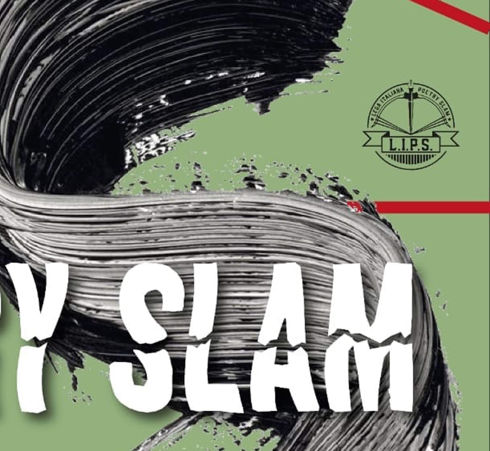 POETRY SLAM A VILLA PISANI